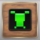BitLord Aqua Pixel