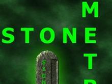 StoneMetrix