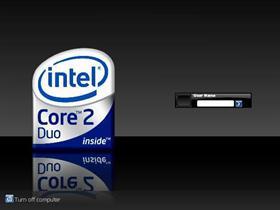 Intel Two