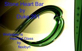 Stone Heart Bar