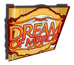 Dream Of Mirror