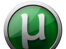 µTorrent by IceBone