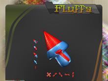 Floffy