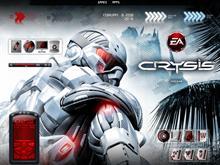 Crysis Theme