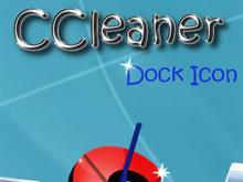 CCleaner Dock Icon