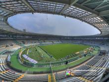 Juventus Logon
