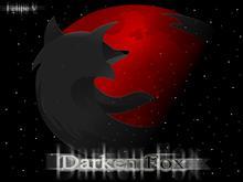 Darken Fox