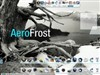 Aero Frost Docks by: Mirsguy