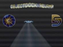 ODock Revamp