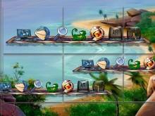 Paradise Extreme Docks