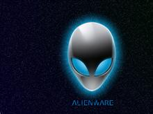 Alienware Neo