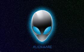 Alienware Neo
