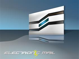 E-mail-electronic mail