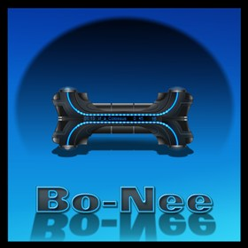 Bo-Nee