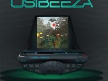 Osibeeza