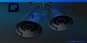 Qronic Tile