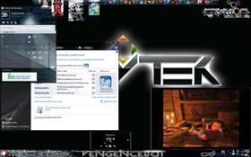 Crytek Edition
