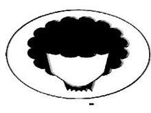 TaNaTeS BoY Logo