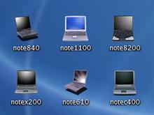 Dellnotebook