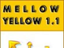 mellow yellow v1.1