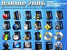 DaBlue 2006