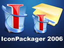 IconPackager 2006