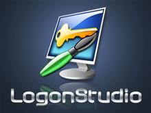 LogonStudio