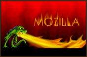 Mozillafire