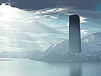 .Monolithe.
