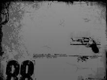 brushpaper_4