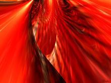 Veil of the Vampyr