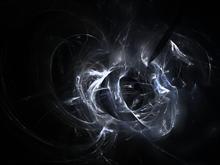Ice HD