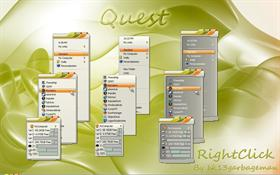 Quest RC