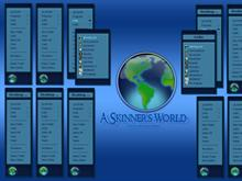 SDN: A Skinners World Community Project RightClick