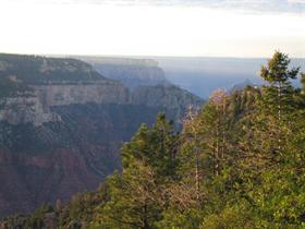 Grand Canyon V2