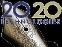 20-20 Design