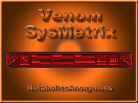 Venom SysMetrix