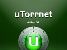 uTorrnet