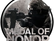 Medal of Honor Tier 1