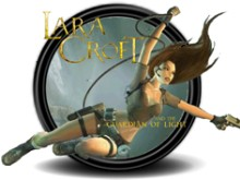 Lara Croft & Guardian of Light