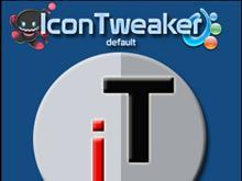 IconTweaker Default