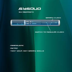 SysDuo