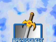 RPG Toolkit
