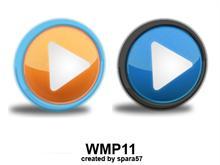WMP11
