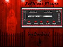RedNight Player
