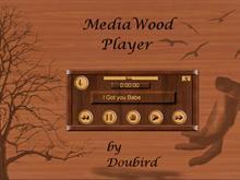 MediaWood