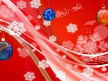 Christmas 2010 SCR