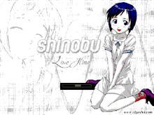 ShinobuOS
