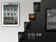 TabletDX