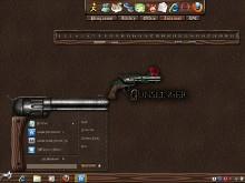 Gunslinger II